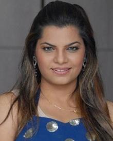 ममता शर्मा