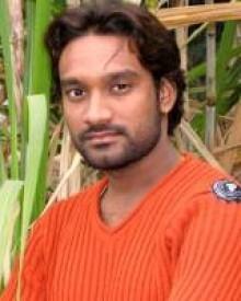 Master-Saleem