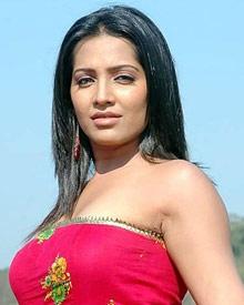 மேக்னா நாய்டு