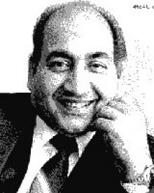 మోహమ్ రఫి