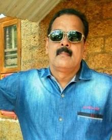 മോഹന് കുപ്ലേരി