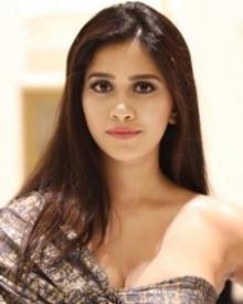 ನಭಾ ನಟೇಶ್