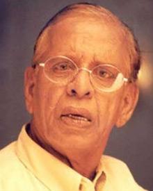 நாகேஷ்