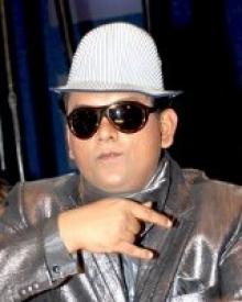 नसीर खान