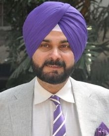 Navjot-Singh-Siddhu