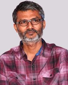 நிதேஷ் திவாரி