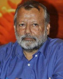 Pankaj-Kapoor