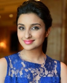 Parineeti-Chopra