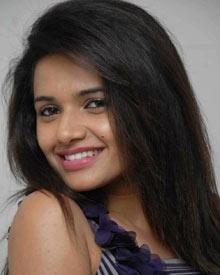 பவித்ரா கவுடா
