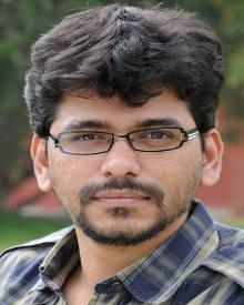 ಪವನ್ ಕುಮಾರ್