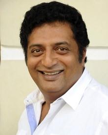 Prakash-Raj