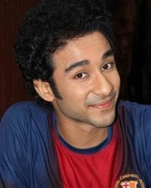 Raghav-Juyal