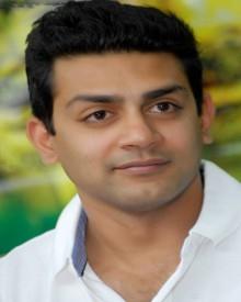 ರಘು ಮುಖರ್ಜೀ