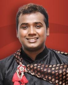 రాహుల్ సిప్లిగంజ్