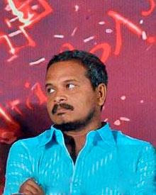 ராஜ்மோகன்