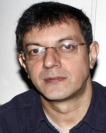 Rajat-Kapoor