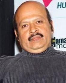 राजेश रोशन