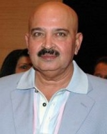 Rakesh-Roshan