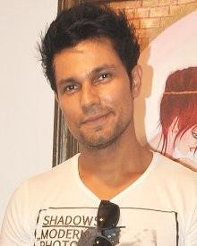 Randeep-Hooda