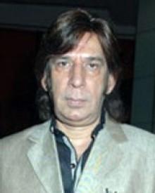 रज्जाक खान