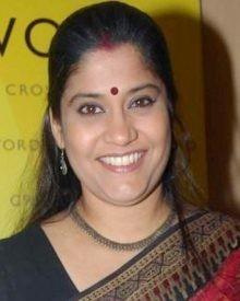 Renuka-Shahane