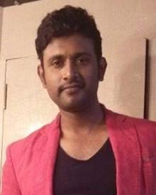 RJ ರೋಹಿತ್