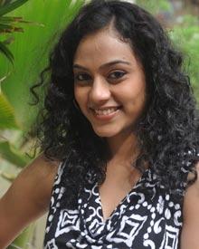 ரூபா மஞ்சரி