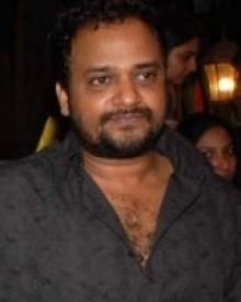 साजिद अली