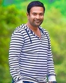 സജു  ആസാദ്
