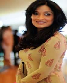 Sandhya-Mridul
