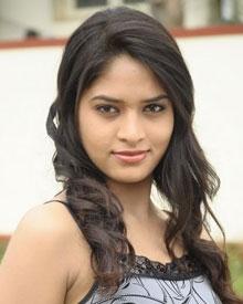 சானியா தாரா