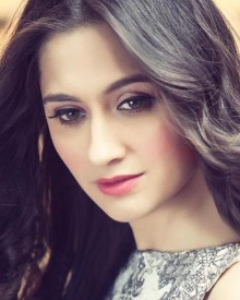 Sanjeeda-Sheikh