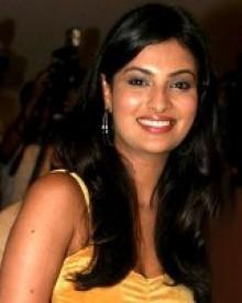 Sayali-Bhagat