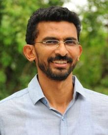 சேகர் கம்முலா