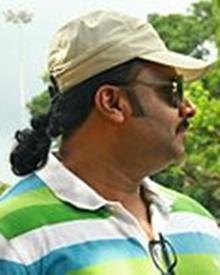 ഷാജി നടേശൻ