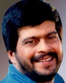 ಶಂಕರ್ ನಾಗ್