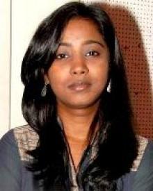 Shilpa-Rao