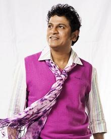 ಶಿವರಾಜ್ ಕುಮಾರ್