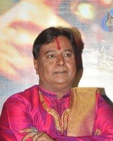 கே சிவசங்கர்