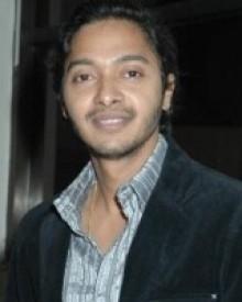 Shreyas-Talpade