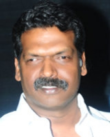 Shyam Prasad Reddy: Age, Photos, Family, Biography, Movies
