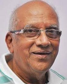 சிங்கீதம் ஸ்ரீனிவாச ராவ்