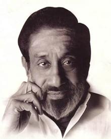 ശിവാജി ഗണേശൻ