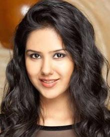 சோனம் பஜ்வா