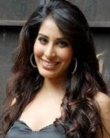 Sophie-Choudry