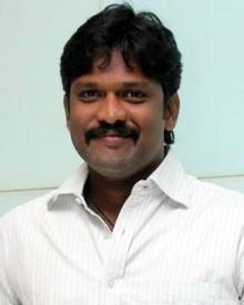 சௌந்தர ராஜா