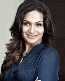 சௌந்தர்யா ரஜினிகாந்த் அஸ்வின்