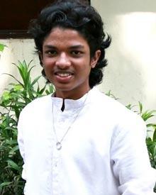 ஸ்ரீ ராம்(பசங்க)