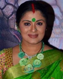 Sudha Chandran: Age, Photos, Family, Biography, Movies, Wiki