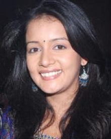 సులగ్న పణిగ్రహి
